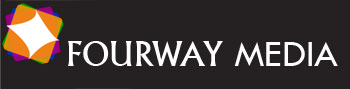 Fourway Media